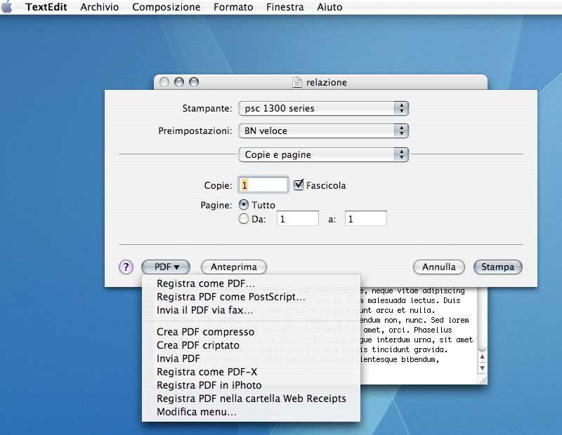 reduce pdf file size mac adobe reader