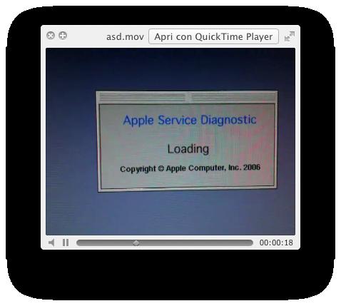 Apple service diagnostics 3s162 torrent
