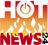 Hot News 24