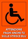 diritti_calpestati