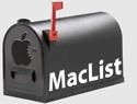 maclist_logo_icona