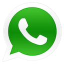 wapp_logo